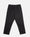 Patta Basic Twill Chino (Black)