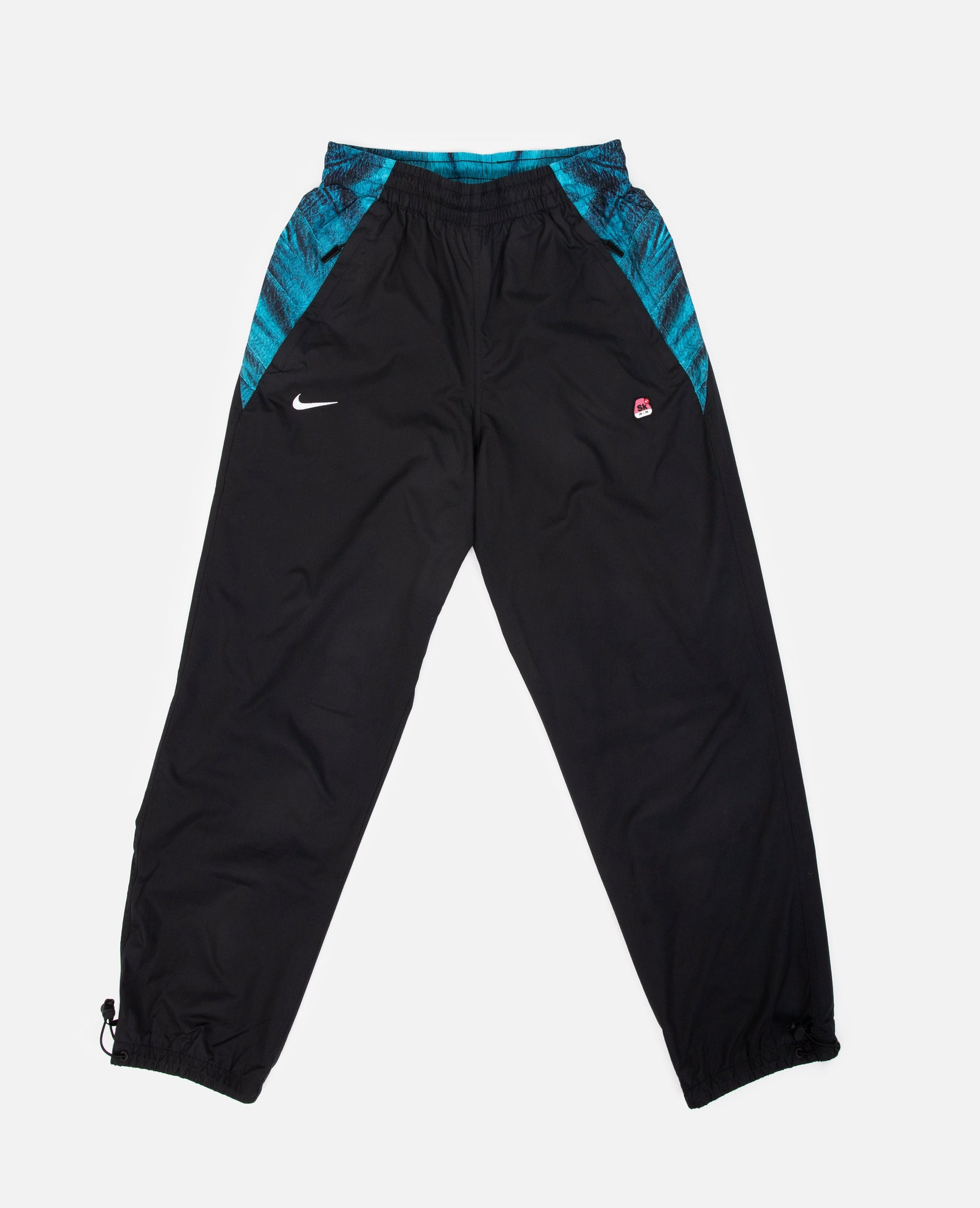 Nike x Skepta NB Track Pants (Black)