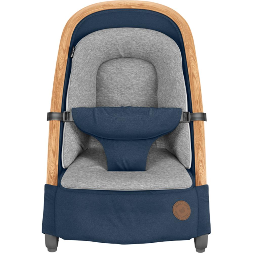 Maxi Cosi Kori Rocker Essential Blue