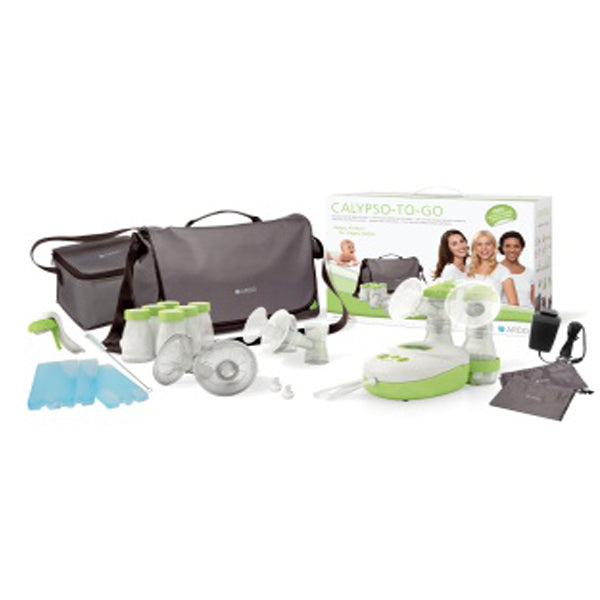 Ardo Calypso-To-Go Breast Pump