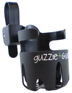 Guzzie & Guss Universial Cup Holder