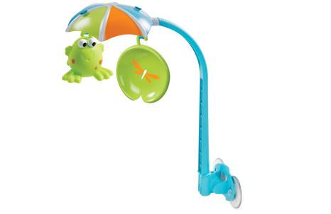 Summer Infant Universal Toy Bar
