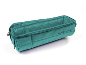 Bumbleride Snack Pack For Single Stroller - Tourmaline