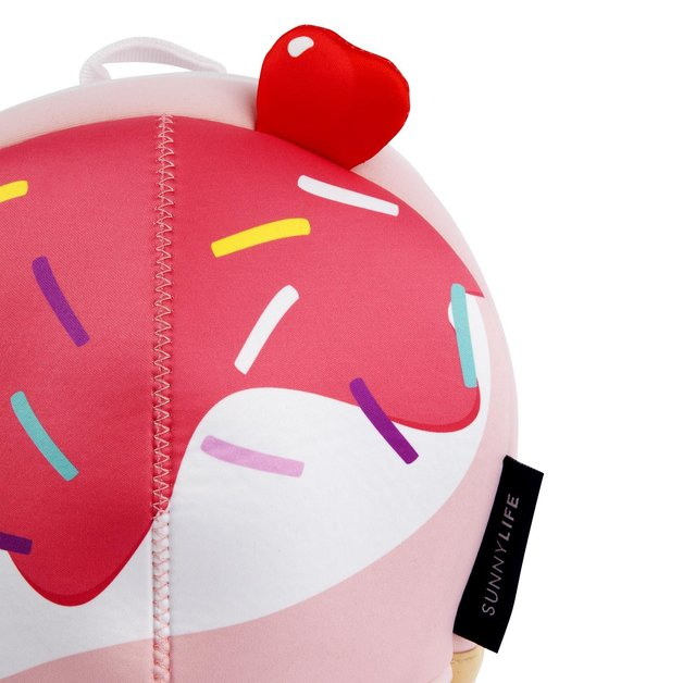 Sunnylife Neoprene Back Pack Ice Cream