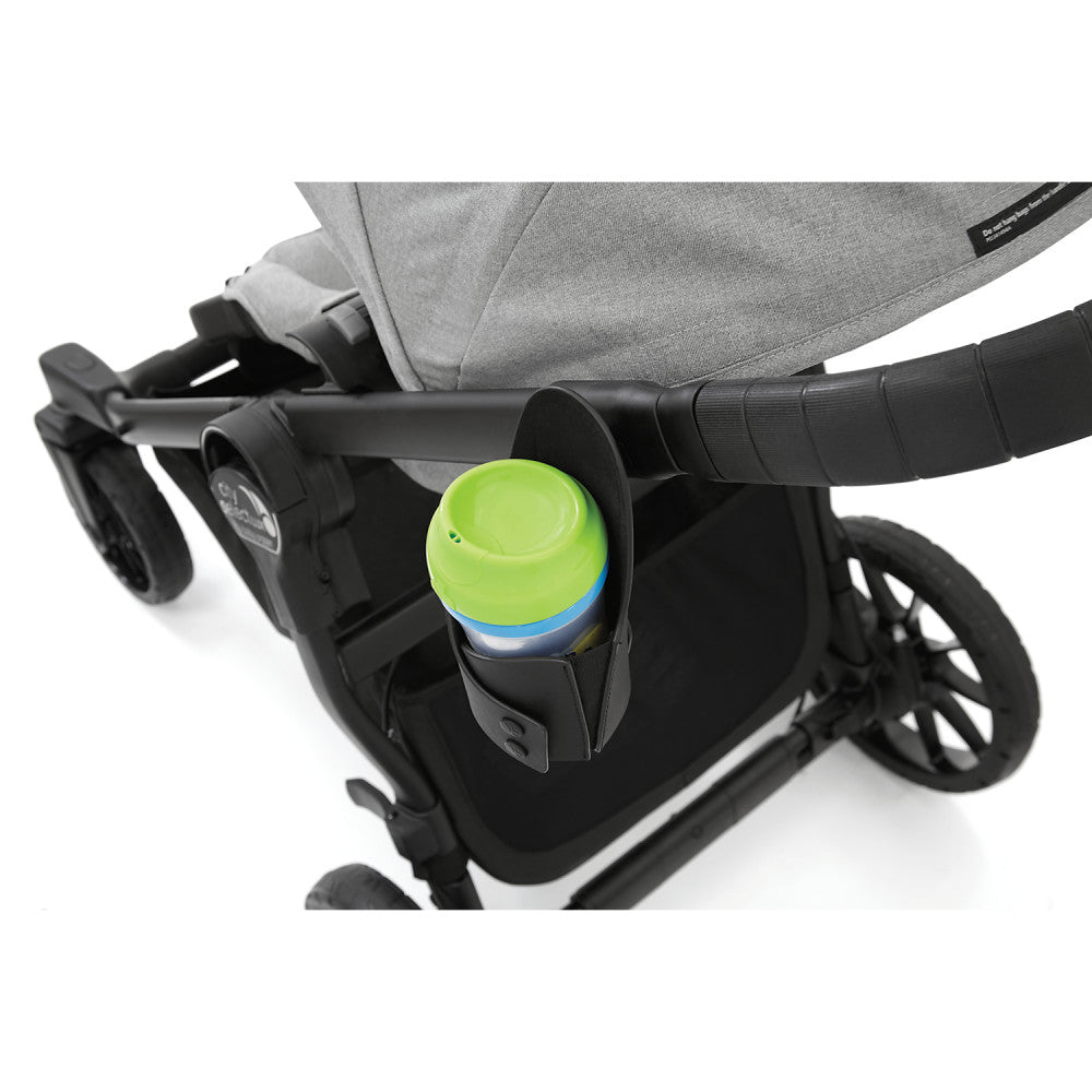 Baby Jogger Cup Holder For City Select Lux