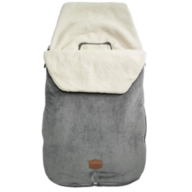 Jj cole Bundleme Toddler Graphite