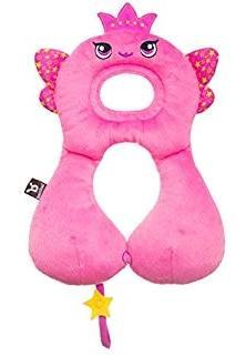 Benbat Headrest 1-4y Fairy
