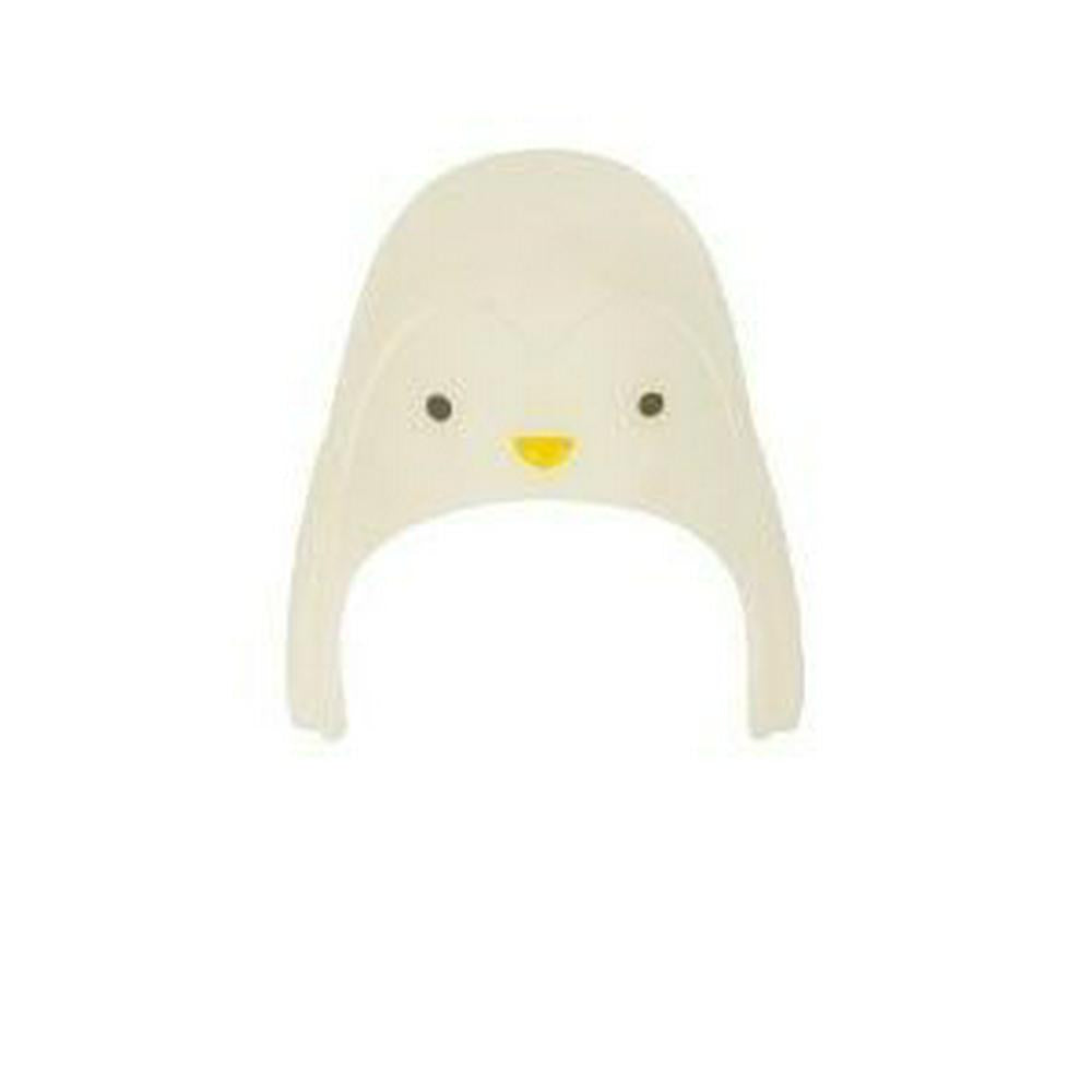 Gro Egg Shells Penguin