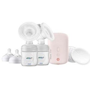 Kushies Soft N' Cuddly Girl Leggings - Lilac
