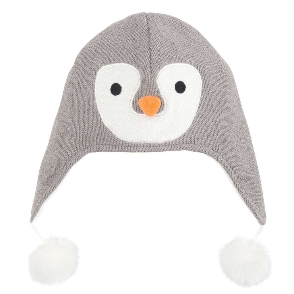 Elegantbaby Aviator Hat Penguin E10580