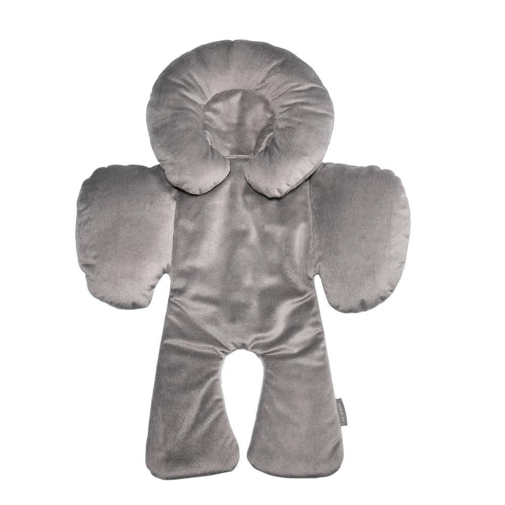 JJ Cole Body Support Gray