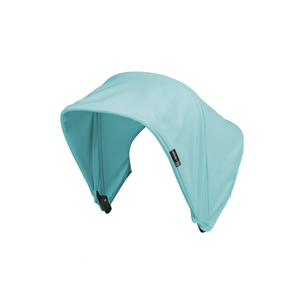 Orbit Baby Sunshade For Stroller Seat - Teal
