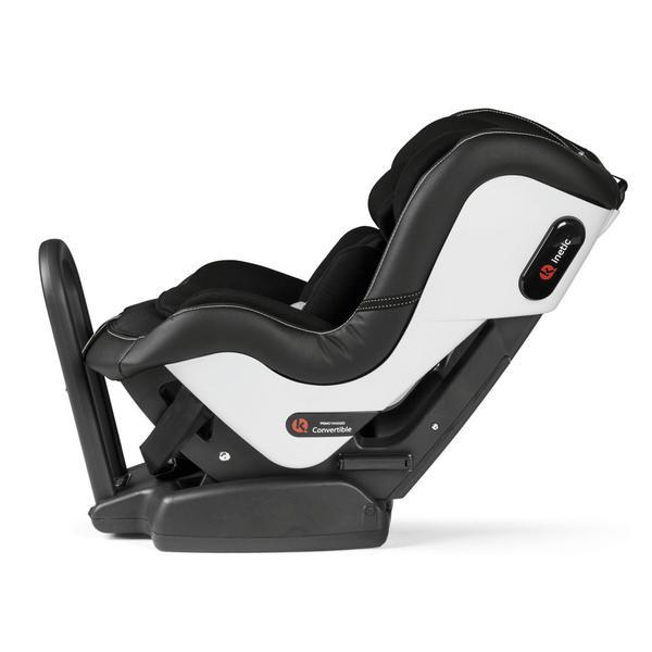 Peg Perego PV Kinetic Convertible Car Seat - Dot to Dot(MD2019)