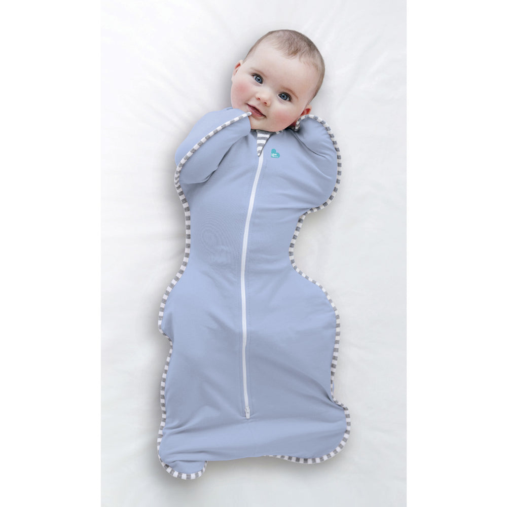 Love to Dream Swaddle Up™ Original 1.0 TOG - Blue