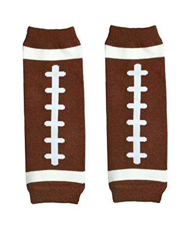 Baby Leggings Touchdown