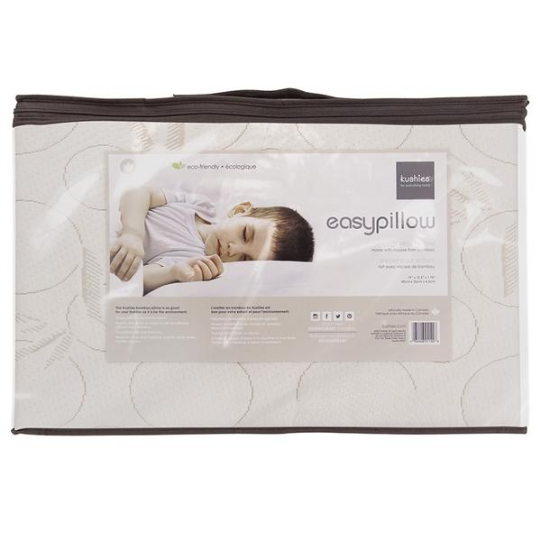 kushies easy  pillow c70013