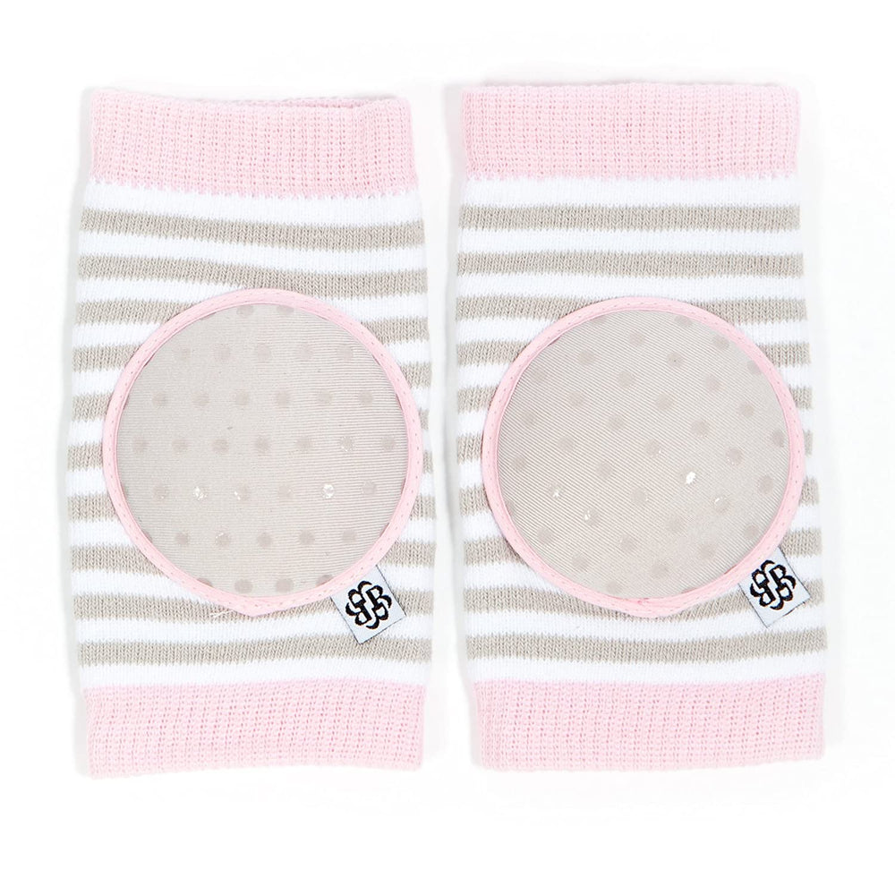 Bella Tunno Happy Knees Up Up and Away Pink KP41G