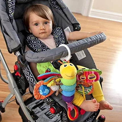 Lamaze Firefly Assortment
