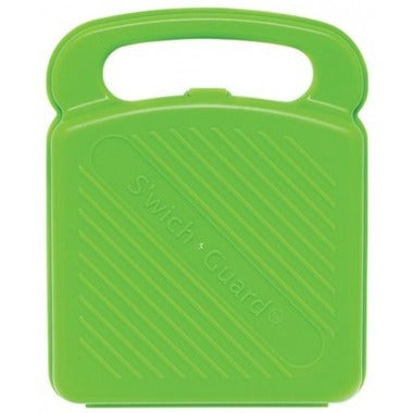 Silo Sandwich Guard Sublime Green GRDS-952200