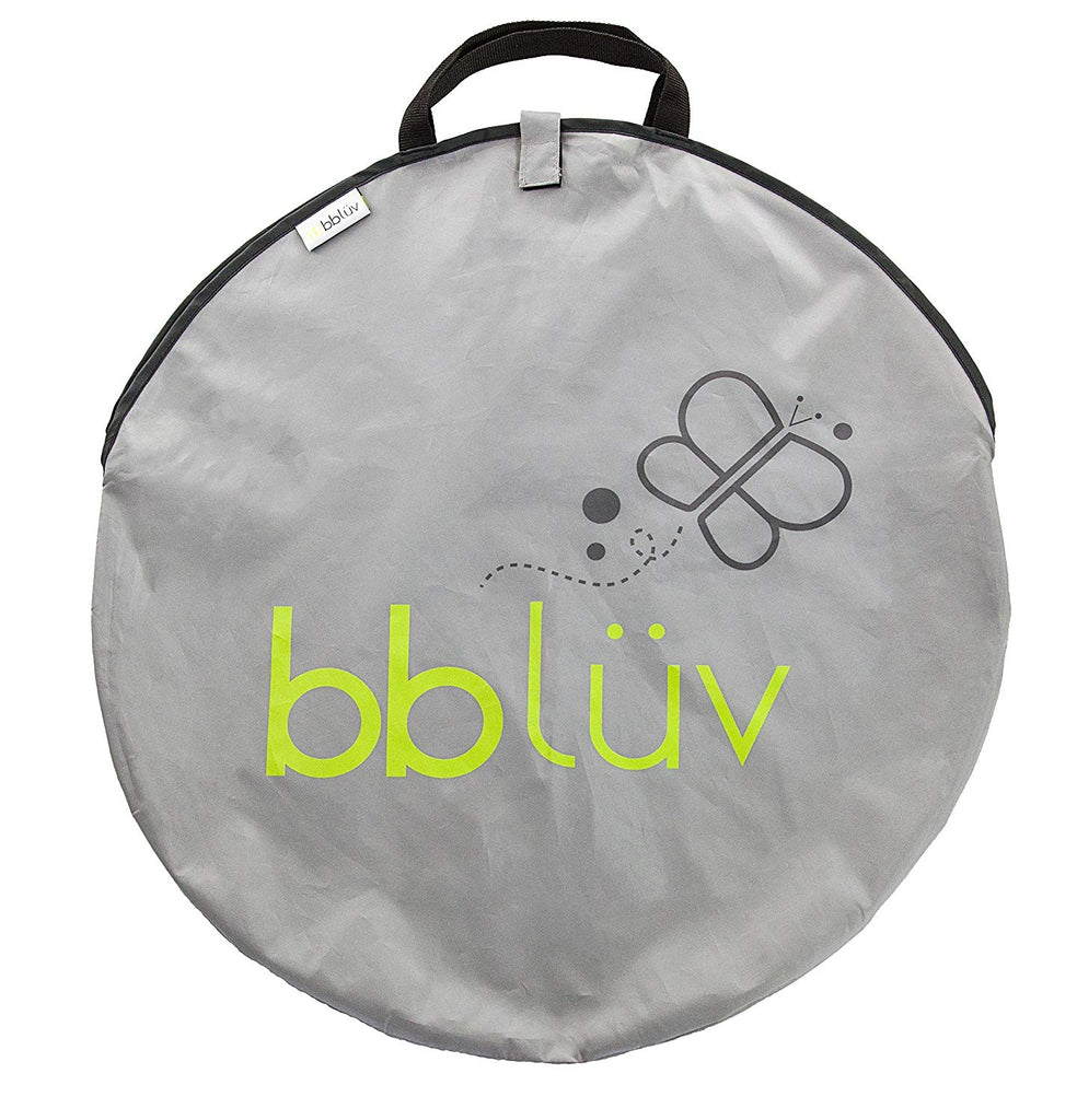 Bbluv Suni Anti UV Sun & Play Tent