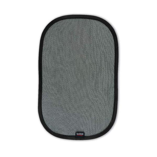 Britax Ez-cling Window Shades S865000