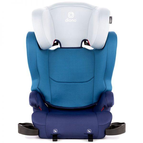 Diono Cambria 2 Booster Seat (Assorted)