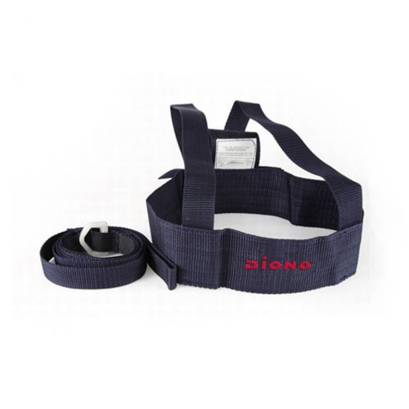 Diono Sure Steps Security Harness & Wrist Strap