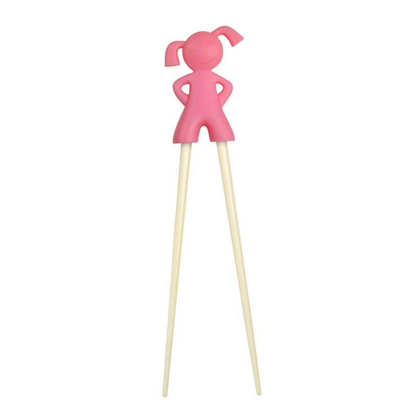 Fred & Friends Chopstick Kids Assorted