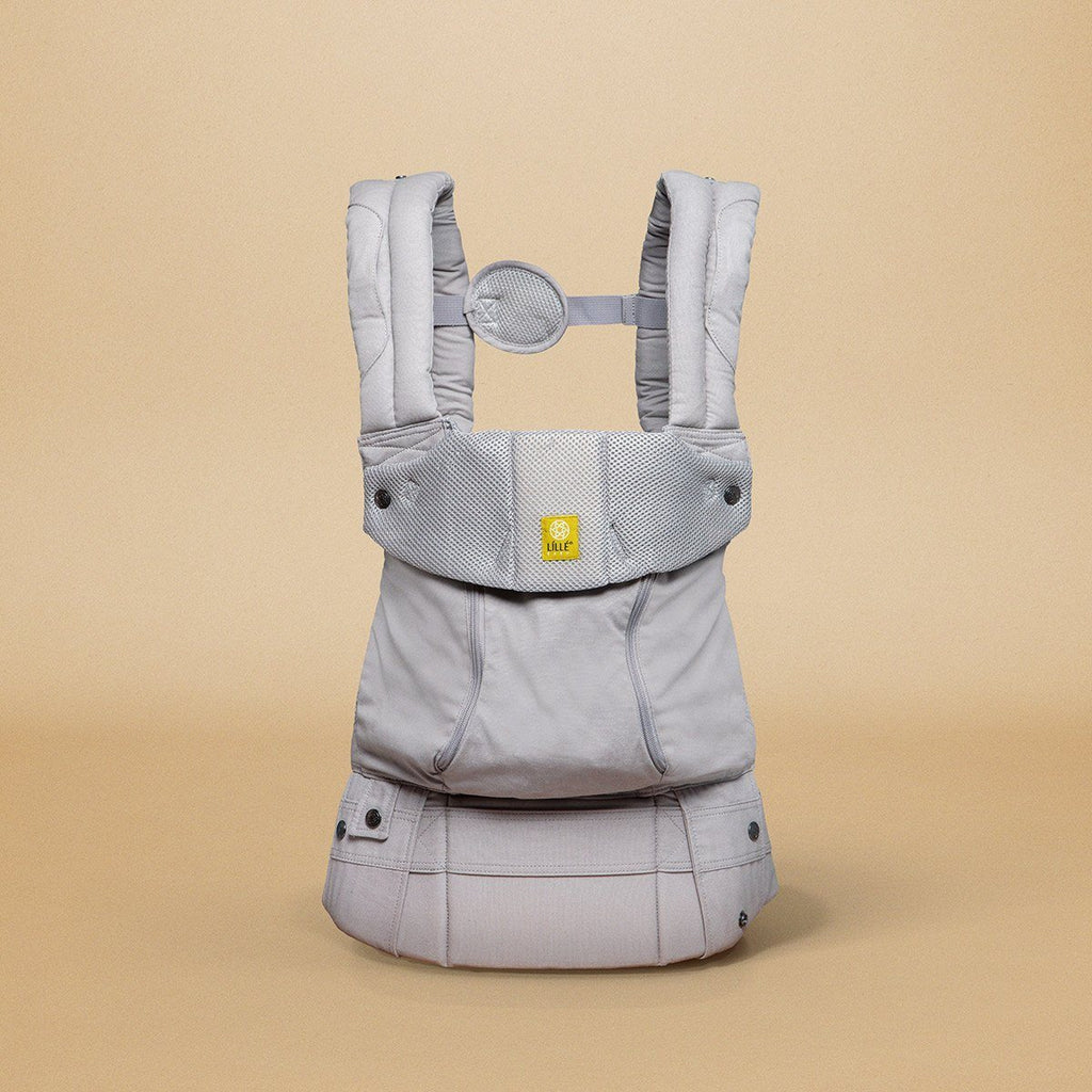 Lillebaby Carrier All Seasons Stone