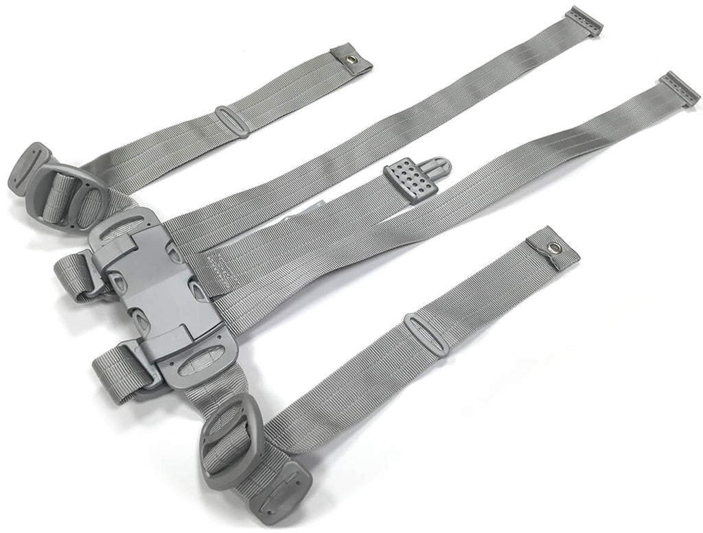 Peg Perego Replacement Harness for Tatamia