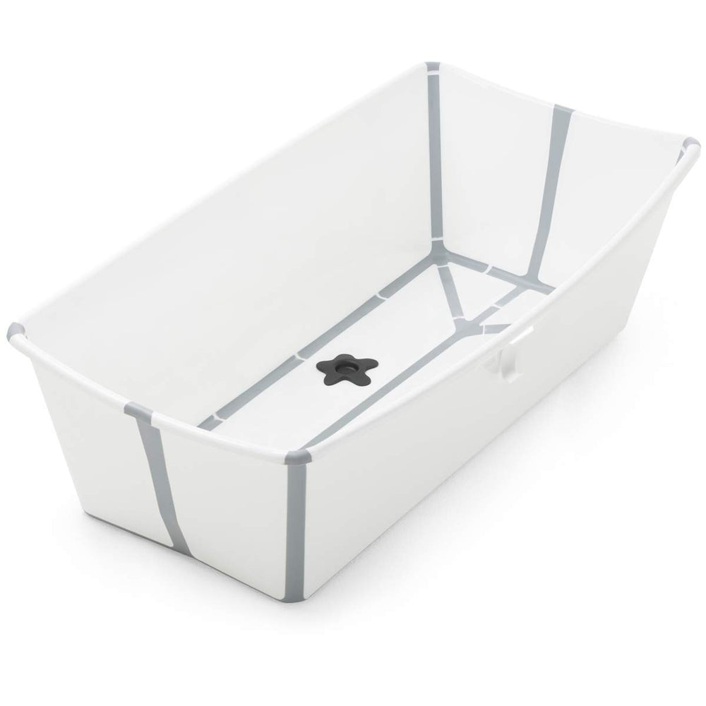 Stokke Flexi Bath X-Large White 536101