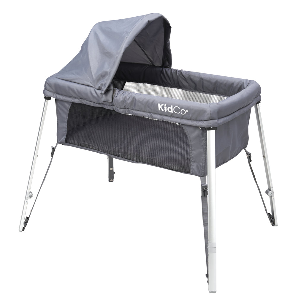 Kidco Dream Pod Gray TR1011