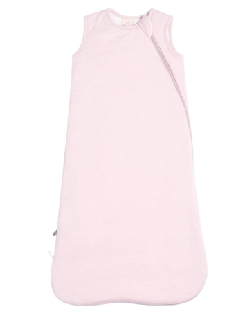 Kyte Baby Sleep Bag Blush 1.0t (1402BS2)