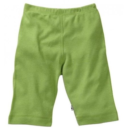 Babysoy Oh Soy Comfy Pants Grass