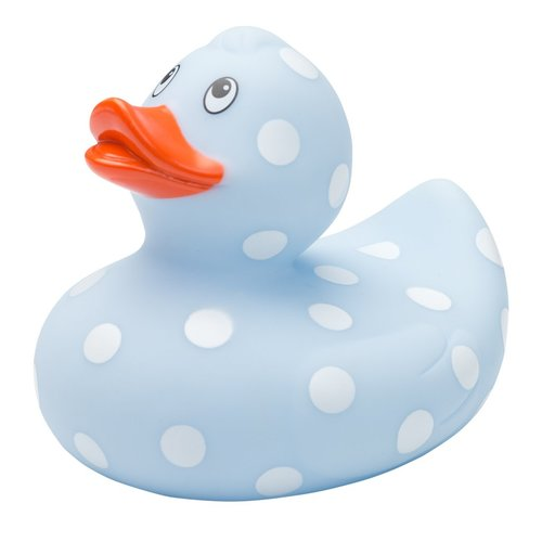 Elegantbaby Dot Duck (Assorted)