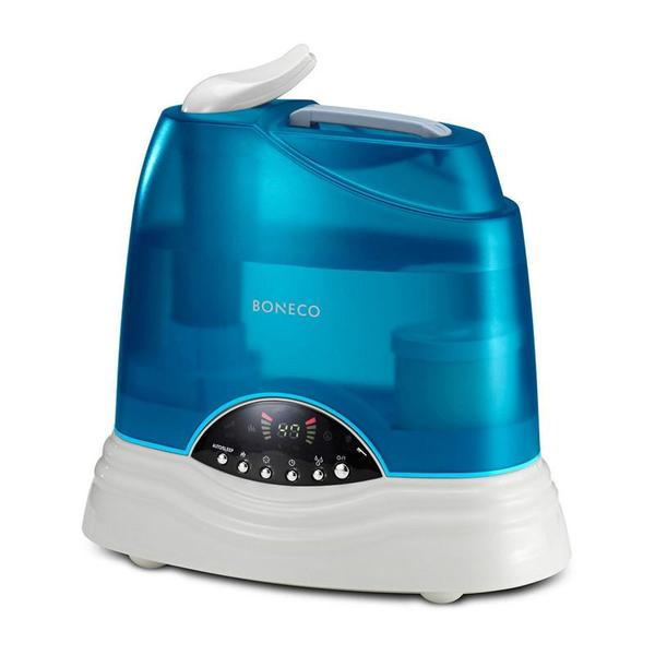 Boneco AOS 7135 Ultrasonic Digital Humidifier