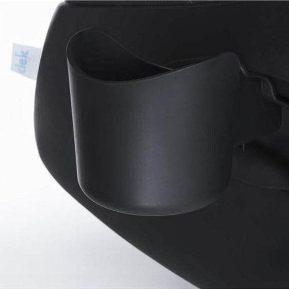 Clek Drink-Thingy Cup Holder for Foonf/Fllo Black - CanaBee Baby