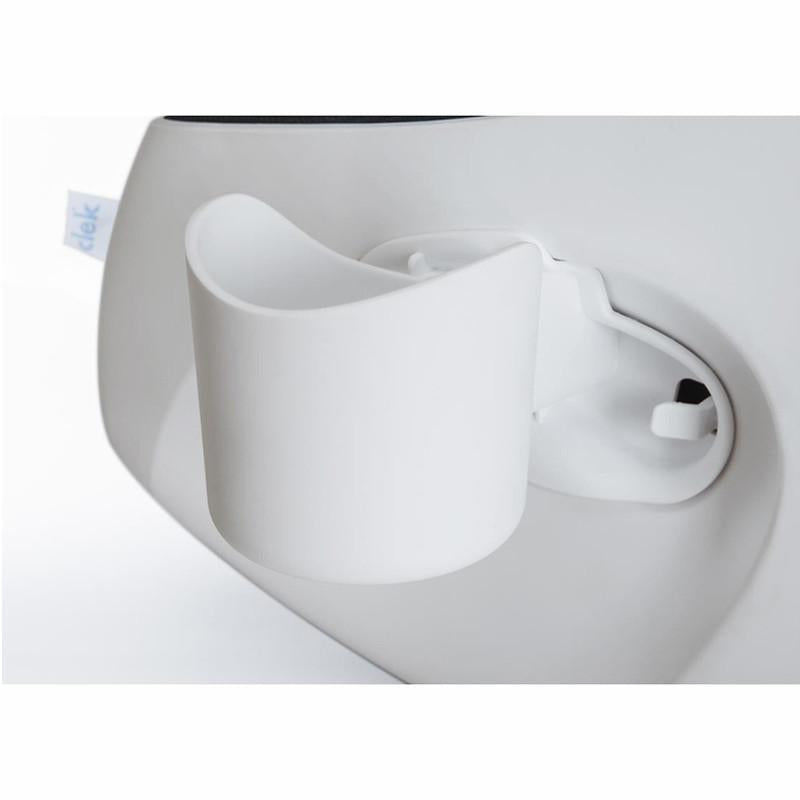 Clek Drink-Thingy Cup Holder for Foonf/Fllo White - CanaBee Baby
