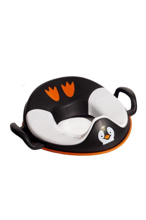 My Carry Potty My Little Trainer Seat Penguin