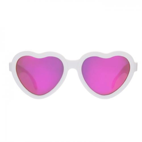 Babiators Sunglasses SWEETHEART 3-5yrs