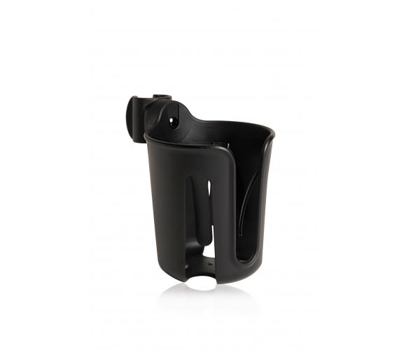 BABYZEN Yoyo Cup Holder Black