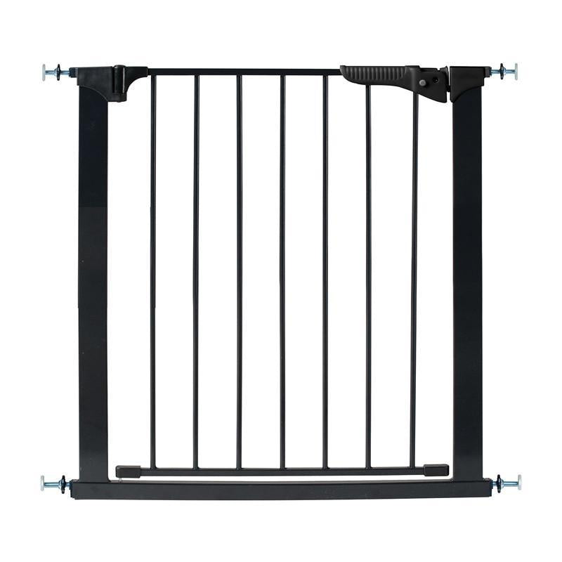 Kidco G1001 Gateway - Black - CanaBee Baby
