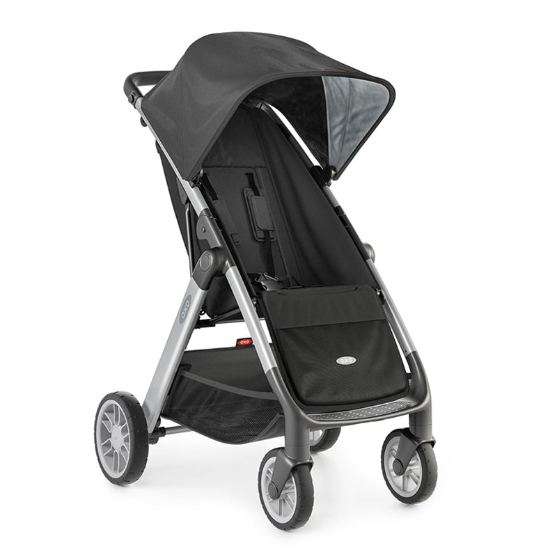 OXO Cubby Stroller (Assorted)