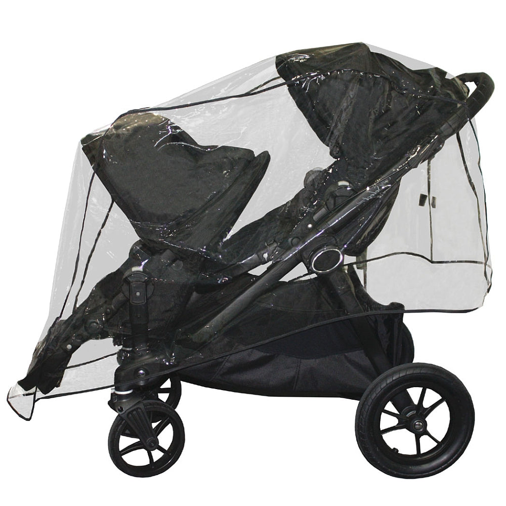 Jolly Jumper Weathershield for Travel System