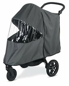 Britax Rain Cover Kit For B-Free