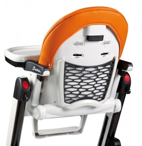 Peg Perego Replacement Siesta Rear Net