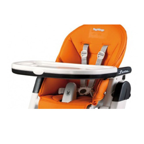 Peg Perego Replacement Tray for Siesta