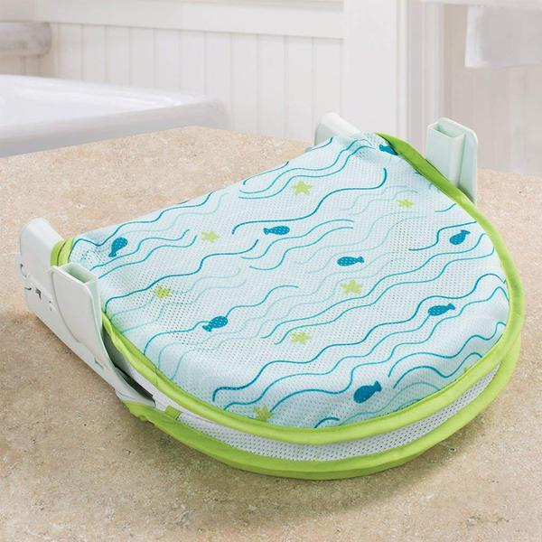 Summer Infant Fold 'N Store Bath Sling