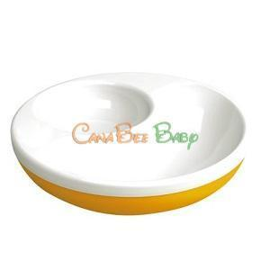 Momma Plate - CanaBee Baby