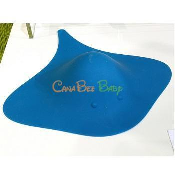 Boon Ray Drain Cover - CanaBee Baby